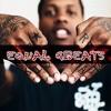 Lil Durk X Lil Herb X Lil Bibby Type Beat Homicide E 37 Trap Instrumental Mp3