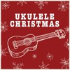 Ukulele Orchestra Of Great Britain - We Wish You A Merry Christmas - Felt Music Library