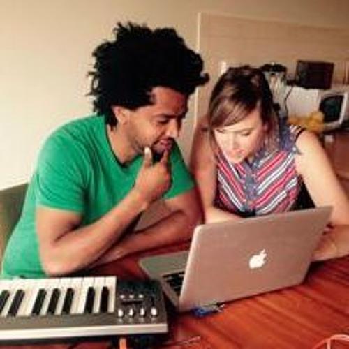 Collaborative Radio Project 2015