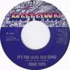Download Motown Shoes (inst) Mp3
