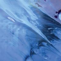 North Elements - Awake (Ft. Nico Ghost & Lastlings)