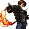 The King of Fighters 13-Good Bye Esaka