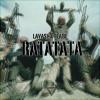 LAWASH - Ratatata (feat.Teabe)