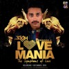 DJ Sidh Exclusive Remix