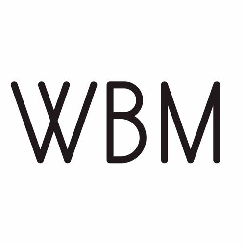 WBM.BE