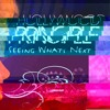 Hollywood Principle- Seeing what's next (Kev Frey Remix) mp3