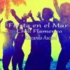 07 Fiesta En El Mar - Riccardo Ascani - Effemme Records - FMCD173