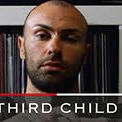 Fasten Musique Podcast 095 - Third_Child