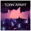 Adrian Lux - Torn Apart (Radio Edit)