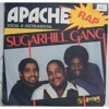 The Sugarhill Gang - Apache (Nikolay Suhovarov Bootleg)