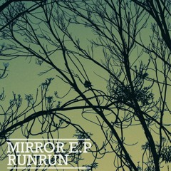 RunRun - By Your Side (Lovin062)