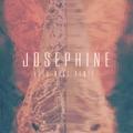 R I T U A L Josephine (Alfa Mist Remix) Artwork