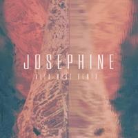 R I T U A L - Josephine (Alfa Mist Remix)
