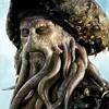 Davy Jones Organ - Hans Zimmer.mp3