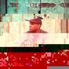 J - Rican   Kev Frey- Complete(Kev Frey Edit) - Ausgang - Stereo Out