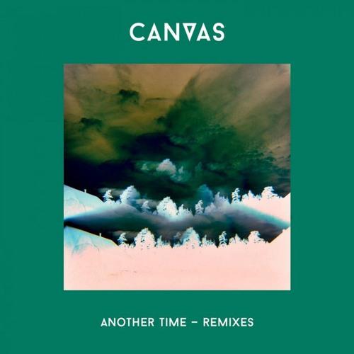 CANVAS - Another Time (Boeoes Kaelstigen's S. Jähn Remix)