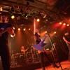 Halestorm / I Get Off (Live in Tokyo)