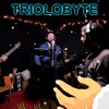 Triolobyte - All I Want For christmas Is Rock & Roll