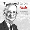 EP28: THINK AND GROW RICH - NAPOLEON HILL'S BOOK