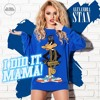 Alexandra Stan - I Did It, Mama! (Can Demir Ft. Fizo Faouez Remix)