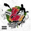 4. DJ Speedsta - I Want It All Ft Nasty C & Shane Eagle