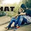 Chahat  New Latest Hindi Sad Song 2015 - Official Video - Rajneesh Ft. Ud
