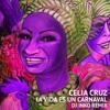Celia Cruz - La Vida Es Un Carnaval (Dj Inko Remix) [Free D/L]