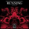Dimitri Vangelis & Wyman VS Ron Carroll - Running (Original Mix)[BUCE] FREE DOWNLOAD