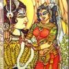 శ్రీశైల కథలు(Telugu)