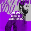 Moullinex - Wearing You Down (Red Bull 20 Before 16)
