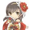 Please don't kill me (Sachiko sings Applause) mp3