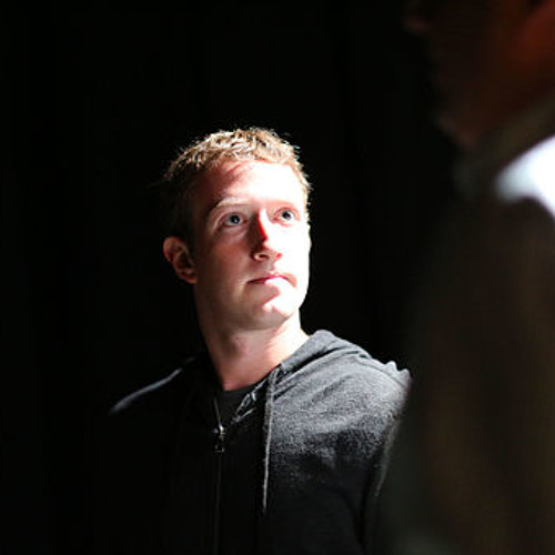 1521, Zuckerberg, Chan, Max y yo