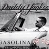 Gasolina -(Vermilion Bird Edit)Daddy Yankee (Free Download)
