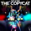 The Copycat.mp3