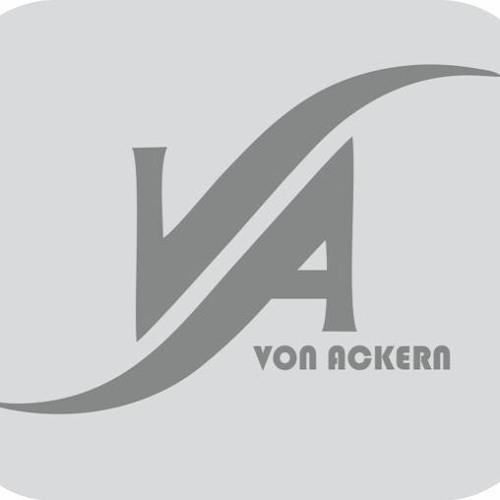 No laughs at the radioshow please! Die Felix von Ackern Radioshow