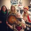 The Birdies Sing Holiday Songs on WFPK!