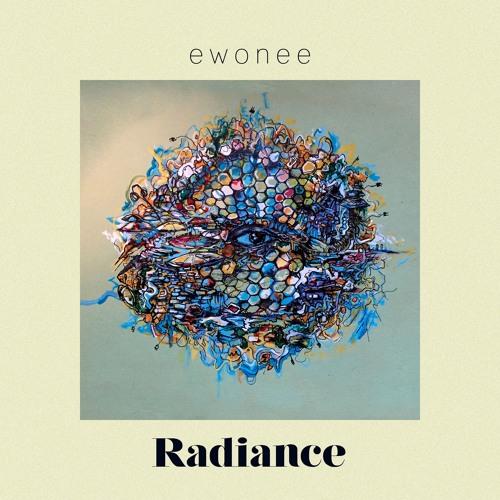 ewonee - Reelization