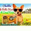 Chubbie ft Trilla H.E.A.T LoudNoise