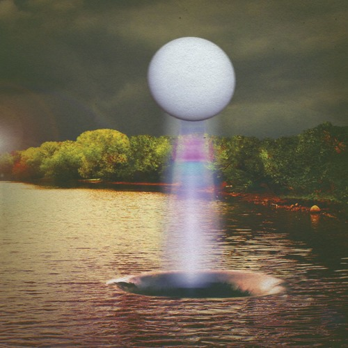 "The Besnard Lakes - ""The Plain Moon"""