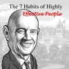 EP59: THE 7 HABITS OF HIGHLY EFFECTIVE PEOPLE
