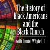 The History of Black Americans and the Black Church #33