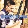 Leva-Me Além - Júnyor Di Lima - Feat. Brenda Talyne