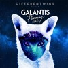 Galantis - Runaway (U&I) [DIFFERENTWINS REMIX] **Click BUY for FREE DOWNLOAD**