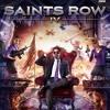 SAINTS ROW IV RMIX