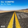 DJ Cosmo feat. Eric Papilaya - Here I am (Original Mix) Preview