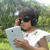 Aaina Bata Kaise(MyMp3Song.Com)niqash rose