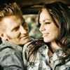 Cheeter Cheeter by Joey +Rory Cover
