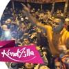 Baile de Favela (Skeeter Remix)