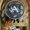 Materialista Remix -  Silvestre FT Nicky Jam (Dj Andres Serrano)
