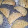 Modificación de recetas: Empanadas De Piña